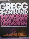 img - for Gregg Shorthand, Series 90 book / textbook / text book