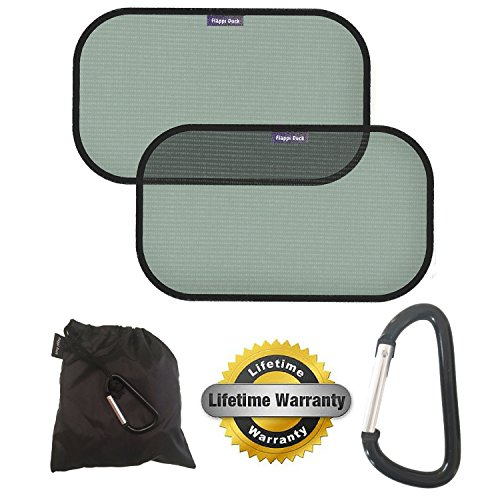 premium-car-sun-shades-free-strong-mammy-clip-pack-of-2-blocks-98-of-uv-rays-protect-your-children-a