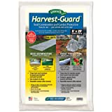 Dalen HG25 25 X 5 Harvest Guard Row Cover