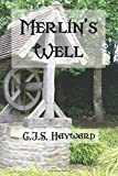img - for Merlin's Well (The Collected Works of CJS Hayward) by Christos Jonathan Seth Hayward (2014-01-04) book / textbook / text book