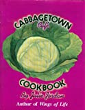 The Cabbagetown Cafe Cookbook