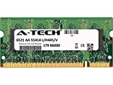 2GB STICK For Toshiba Toshiba Satel