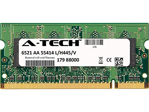 GB STICK For HP-Compaq HP Touchsmart Desktop IQ500