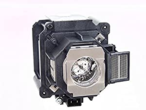 module Epson EB-G5600/G5450WU Projector lamp, 2157699 (Projector lamp) from Epson
