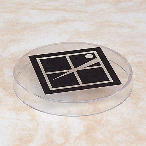 ねんどろいど 刀剣乱舞-ONLINE- 同田貫正国 ノンスケール ABS&PVC製 塗装済み可動フィギュア
