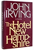 John Irving The Hotel New Hampshire