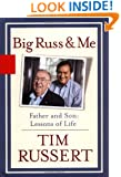 Big Russ and Me, Father and Son: Lessons of Life