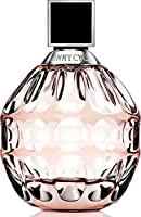 Jimmy Choo Eau de Toilette Spray for Women