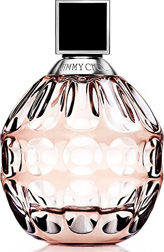 Jimmy Choo Eau de Toilette, Donna, 40 ml
