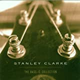 Bass-Ic Collection by Stanley Clarke
