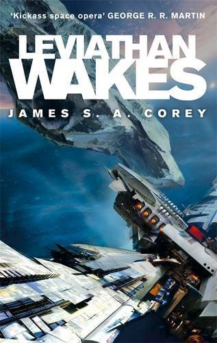leviathan-wakes-book-1-of-the-expanse-by-corey-james-s-a-2012-paperback