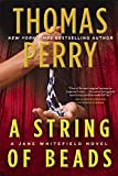 A String of Beads (Jane Whitefield)