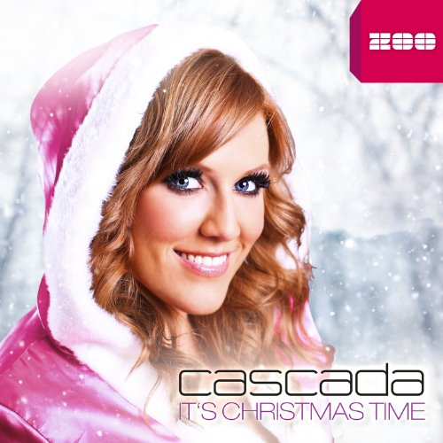 Cascada-Its Christmas Time-WEB-2012-UKHx Download