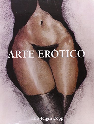 arte-erotico