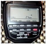 Minolta Program 5400HS 5400 HS 5400-HS Flash - Dynax analog