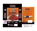 Pote Saffron Threads 4 G (Azafran En Hebra) 10 X 0.4 G Boxes thumbnail