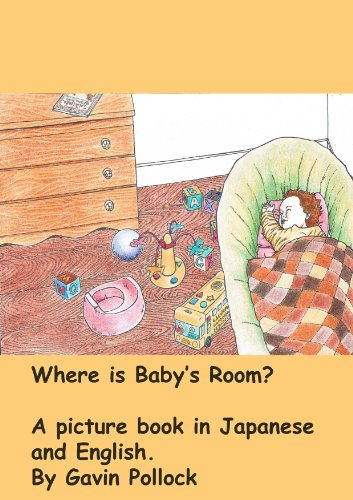 Where is Baby's Room?