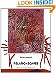 Relationscapes: Movement, Art, Philos...