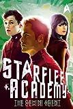 The Gemini Agent (Star Trek: Starfleet Academy)