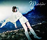 May'nの11thシングル「夜明けのロゴス」MV公開