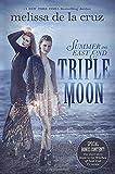 Triple Moon (Summer on East End)