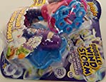Bubble Blitz Bubble Wind Storm from Imperial Toy