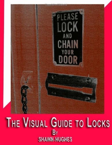 The Visual Guide To Locks