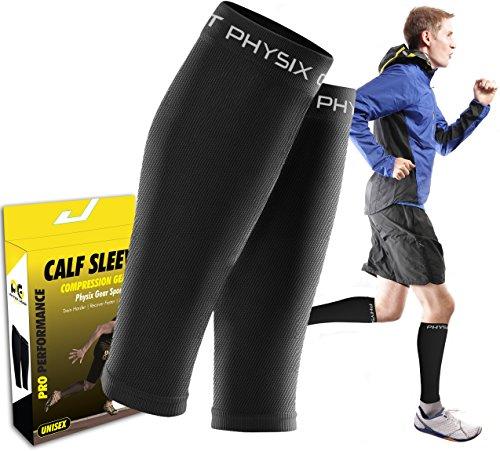 calf-compression-sleeve-for-men-women-best-footless-socks-for-runners-calves-leg-cramps-shin-splints