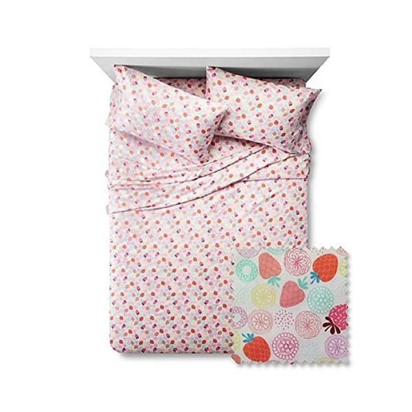 Berry-Brights-Twin-Sheet-Set-Pink-Multi