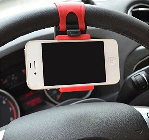 universal-auto-lenkrad-clip-halterung-universal-fur-handy-iphone