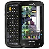 51OnLXs3ePL. SL160  Samsung Epic 4G No Contract Sprint Cell Phone