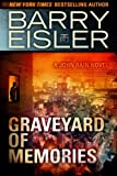 Graveyard of Memories (John Rain Thrillers)