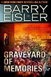 Graveyard of Memories (A John Rain No...