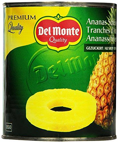 del-monte-ananas-scheiben-gezuckert-3er-pack-3-x-840-g