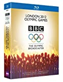 The London 2012 Olympic Games from the Olympic Broadcaster Complete Collection 5 Disc Blu Ray Box set + Opening Ceremony + Sporting Highlights + Closing Ceremony with Loads of Extras, Commentaries, Interviews and Featurettes