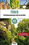 Trier: Erlebniswanderungen rund um di...