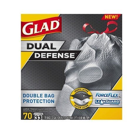 glad-33-gal-forceflex-extra-strong-drawstring-trash-bags-70-ct-by-megadeal