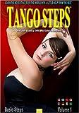 TANGO STEPS (Tango Lessons)