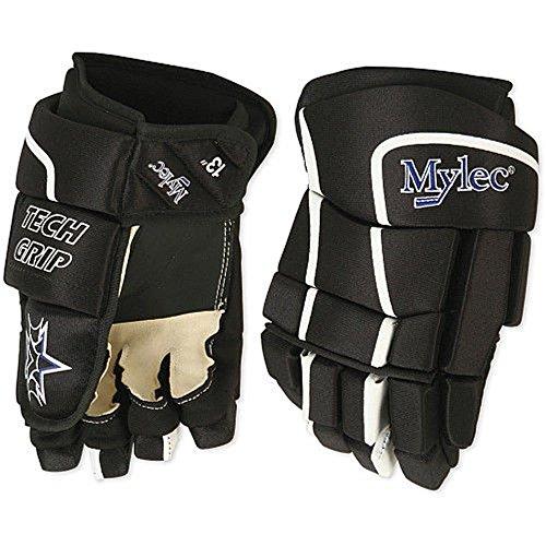 Mylec-Ultra-Pro-II-Gloves-Small