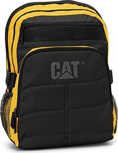 caterpillar-brent-millenial-backpack-yellow-black-156-119504