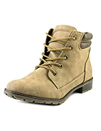 Sporto Lexi Work Boot