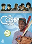The Cosby Show - Staffel 7 (Digipack,...