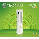 """Xbox 360 - Konsole Arcadevon """"Microsoft"""""""