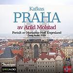 Reiseskildring - Praha [Travelogue - Kafka's Prague]: Kafkas Praha | Arild Molstad