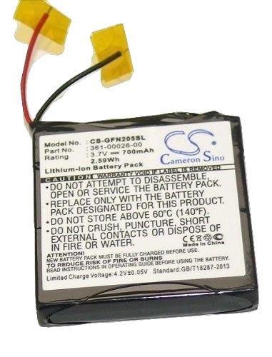 700mah-batterie-fur-garmin-forerunner-205-forerunner-305