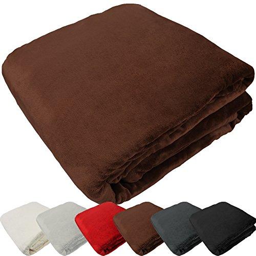 proheim-coperta-xxl-cashmere-220-x-240-cm-coperta-soggiorni-supersofte-fusselfreie-giorno-per-soffit