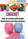 Crochet: How to Crochet with Simple I...