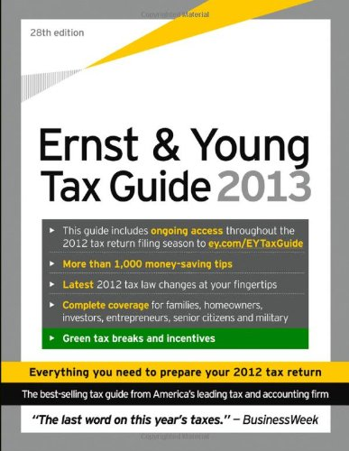 ernst-young-tax-guide-2013