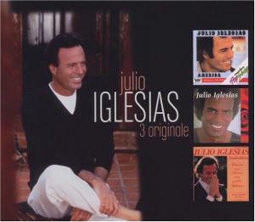 Julio Iglesias - Schenk Mir Deine Liebe - Zortam Music