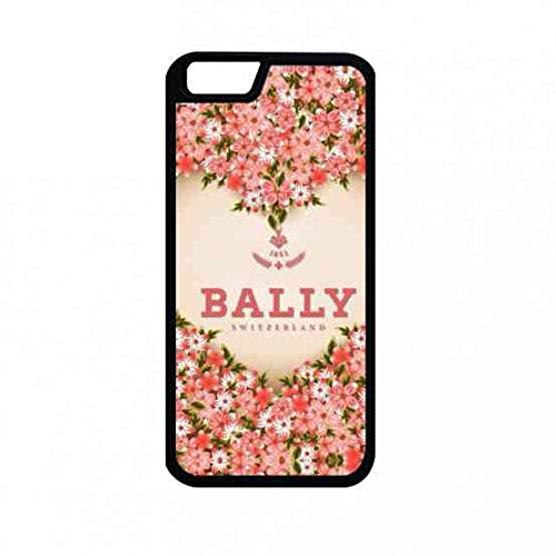 bally-shoe-brand-iphone-6-iphone-6s-hulleciphone-6-iphone-6s-hulle-shoe-brand-logo-ballycthe-logo-of